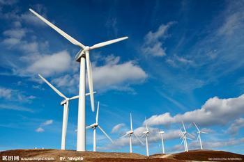 """""""十二五""""节能环保产业发展规划正式发布"""